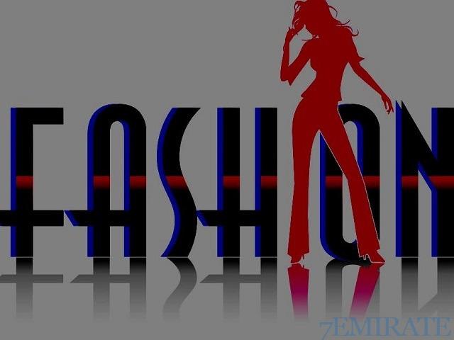 Hiring Female Fashion Model Required