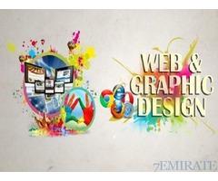 PHP Developer Cum Graphic Designer Required in Abu Dhabi