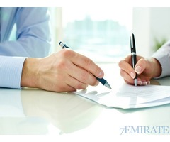 Business Development Consultant Required for Gulf Integrity Management