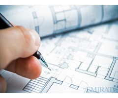 Urgently Required Mechanical HVAC Design Engineer in Sharjah
