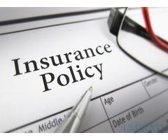 Insurance Coordinator Required in Abu Dhabi