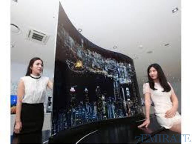 dubai internat city used electronics buyer 0502472546