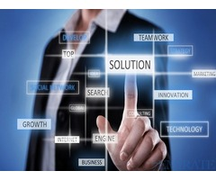 IT Support Officer Required for Company in Abu Dhabi