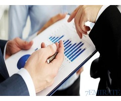 1 Manager and 1 Marketing Staff Required for Training Center in Dubai
