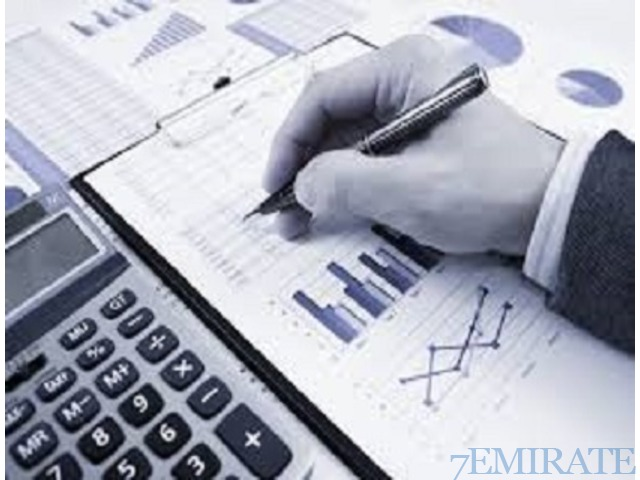 Finance Manager Required for FMCG company based in Fujairah