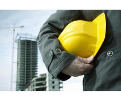 Constructions Supervisor Required for a Construction Company in Fujairah
