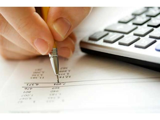 Financial planning software microsoft excel