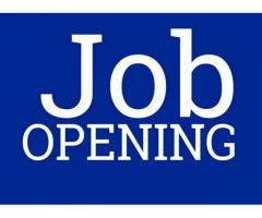 Urgently Required Store Incharge in Abu Dhabi