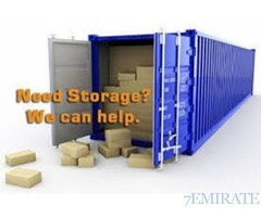 055 944 92 66,CALL ILYAS CARGO,SHIFTING PICKING MOVING DOOR TO DOOR SERVICES