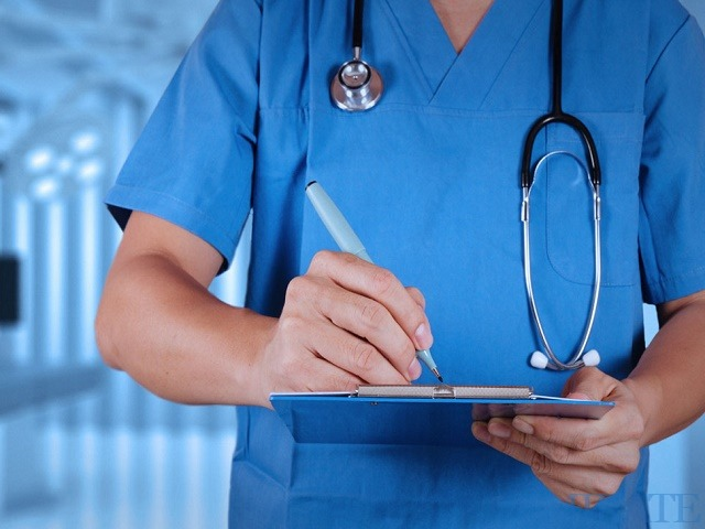 Nurse Required For a Clinic in Abu Dhabi