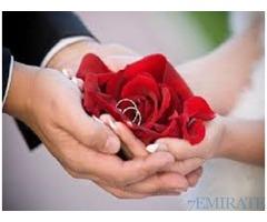 Seeking groom from karachi,dehli or Islamabad