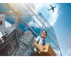 Male Logistic Coordinator Required in Dubai