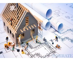 Quantity Surveyor Required for Road & infrastructure Works