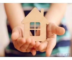 Property Co-ordinator Required for Real Estate Company in Dubai