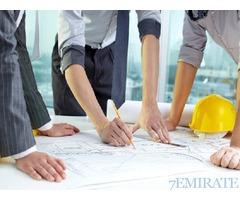 Architectural Designer Required for Company in Dubai