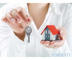 Looking for real estate agents in Dubai