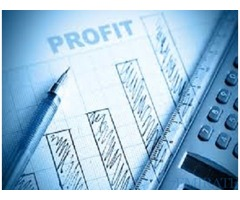 Office Accountant Wanted in Dubai