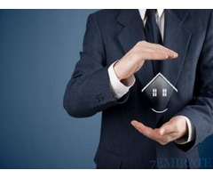 Real Estate Agent Required for  Quest Side Real Estate Broker LLC