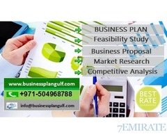 In-depth insights! +971504968788 Specialized Market Research and Analysis