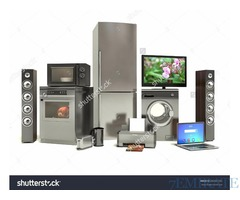 used electronics buyers 0553450037 in spring