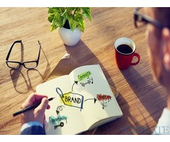 Urgently Required Marketing Executive for Facility Management Company