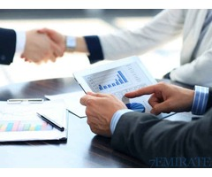 Procurement Coordinator required immediately for an IT firm in Dubai