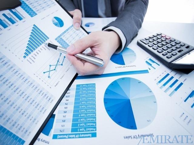 Junior Accountant cum Auditor Required in Dubai