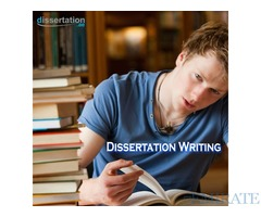 Call- 0505319680…Argumentative Essay writing help by  Stand out and Stay Ahead