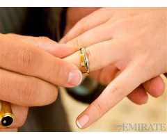 Seeking Groom for our Daughter Chemical Engn Settled in UAE (Dubai)