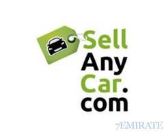 Car Selling in UAE