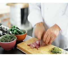 Chef Required for Restaurant in Dubai