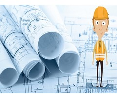 Required Document Controller for production unit in Dubai