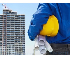 Required civil engineer for leading construction company