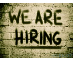 Hiring Staff for Oil & Gas project in Abu Dhabi