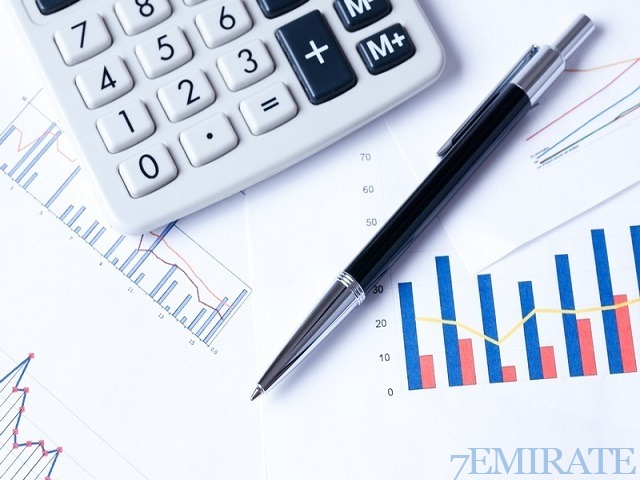 Administration Secretary Required for Trading Company in Dubai