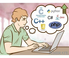 Programmers Cum IT Support Engineer Required