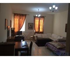 Vacant Studio apartment for sale in England Cluster Dubai