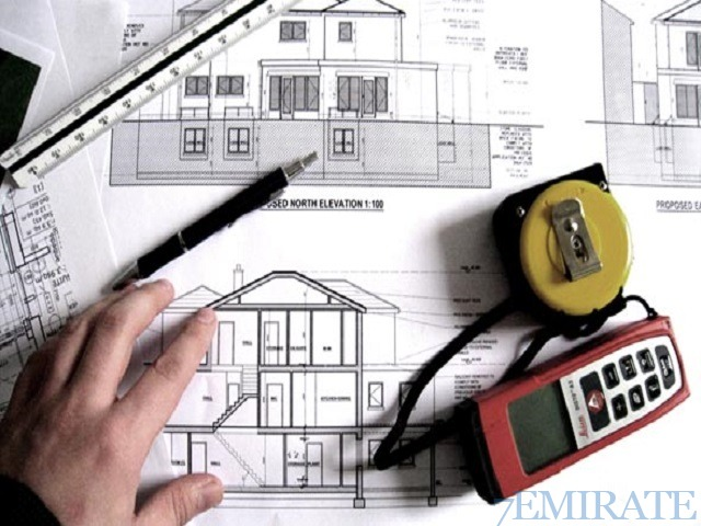 Civil Draughtsman Required for Construction Company in Abu Dhabi