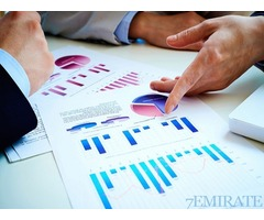 Urgently Hiring Experienced Sales Manager for Company in Dubai