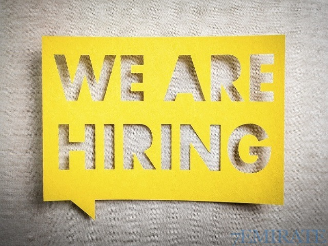 front Line Associate Required for a leading Exchange in Dubai