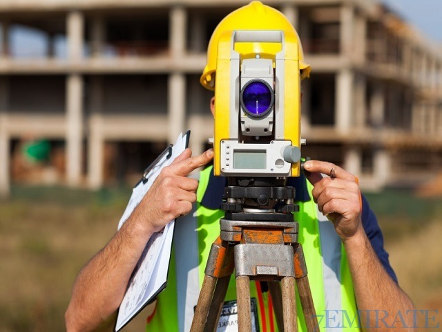 Junior Civil Engineer Required for Construction Company