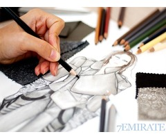 Required Graphic Designers for IT Company in Al-Ain