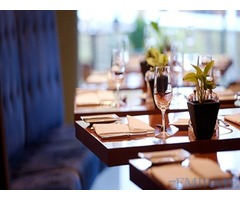 Restaurant Supervisor Required Lebanese and Italian Restaurant