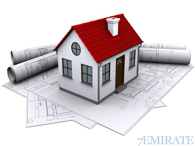Property Consultant for Real Estate Company based in Abu Dhabi
