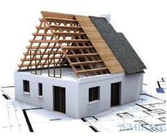 3d Visualiser and Auto Cad Designer Required for Construction Company