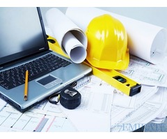 The Assistant Chief Engineer Required for Engineering Firm in Dubai