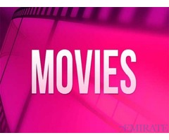 Discounted Movie Tickets for Sale in Dubai