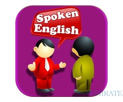 Learn Spoken English for daily interaction in MCTC Dubai