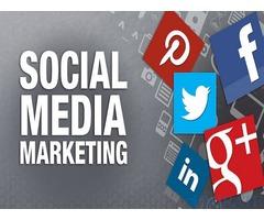 Premium Social Media marketing services in Dubai and UAE, Call 043554850