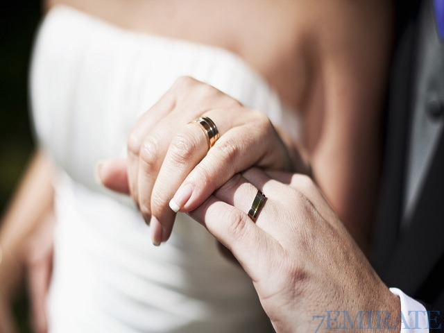 Looking for BRIDE